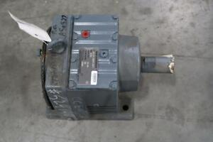 SEW-EURODRIVE R77A Gearbox