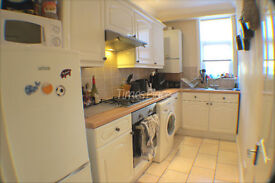 ** Three bedroom house with private garden in SW17 for only £1850 pcm **