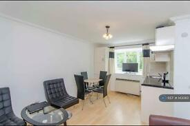 2 bedroom flat in Scottwell Drive, London, NW9 (2 bed)