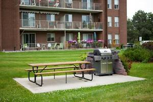 GREAT 2 Bedroom PENTHOUSE for Rent! Sarnia Sarnia Area image 8