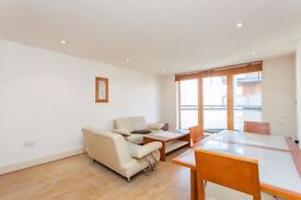 Luxury 2bed 2bath, Orion Point - E14. Canary Wharf, Docklands, Westferrry RD, Isle Of Dogs.