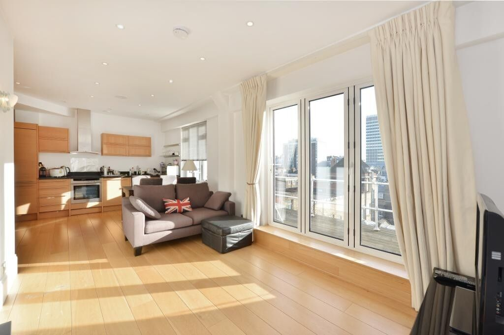 2 Bedroom** Central London**Stunning building**call now***