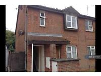 1 bedroom flat in Whimbrel Close, Sittingbourne, ME10 (1 bed)