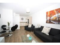# Amazling 1 bed available now in Kingfisher Heights - Canning town - excellent price - call now!!