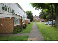 2 bedroom flat in Aldywick Court, Riverside Close, Bedford