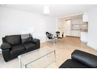 1 bedroom flat in Piano Lane, Harmony House, Dalston
