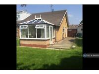 2 bedroom house in Kennedy Close, Chester, CH2 (2 bed)