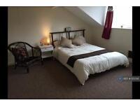 1 bedroom in Bradford Rd, Bradford, BD18