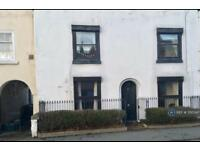 2 bedroom flat in Ground Floor Boughton, Chester, CH3 (2 bed)