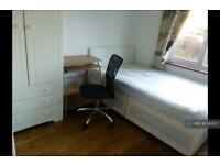 1 bedroom in Webster Close, Norwich, NR5