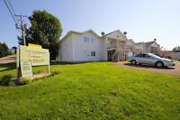 CONDO-STYLE~1 SUFFOLK-RIVERVIEW - WASHER/DRYER INCLUDED!!!
