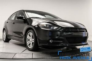 2013 Dodge Dart **RESERVÉ**Limited MOPAR EDITION