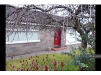 3 bedroom house in Claremont Area, Alloa, FK10 (3 bed)