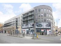 Private Greenwich (SE8) Serviced/Managed Office Space to Let |2 - 41 people