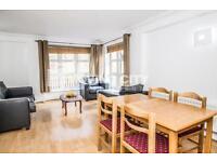 2 bedroom flat in Belvedere Heights, 199 Lisson Grove, Marylebone