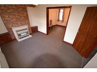 3 bedroom house in Trehafod Road, Trehafod, Pontypridd