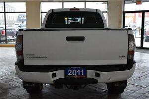 2011 Toyota Tacoma V6 Oakville / Halton Region Toronto (GTA) image 6
