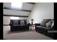 2 bedroom flat in Duke Street, Whitehaven, CA28 (2 bed)