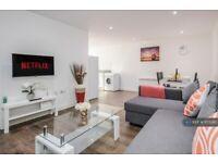 2 bedroom flat in High Street, Watford, WD17 (2 bed) (#1173380)