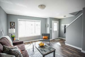 Three Bedroom at 5317 Squires Road for Rent