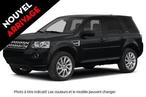 2014 Land Rover LR2 AWD CUIR TOIT PANO MAGS