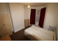Double room in Leyton for £160pw