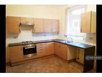 2 bedroom house in Webster Street, Bolton, BL3 (2 bed)