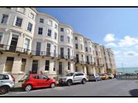 2 bedroom flat in Eaton Place, Brighton, BN2 (2 bed)