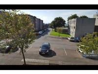 2 bedroom flat in Orkney Place, Kirkcaldy, KY1 (2 bed)