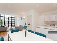 2 bedroom flat in Clapham Junction, London, SW11 (2 bed)