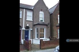 1 bedroom flat in Robinson Rd, London, SW17 (1 bed)
