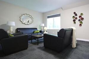 UWO Student Apts for $531/person! Parking & Internet Included London Ontario image 1