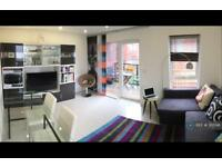 2 bedroom flat in London, London, NW9 (2 bed)