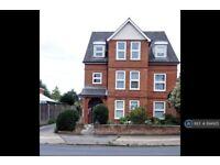 2 bedroom flat in Marlborough Road, Ipswich, IP4 (2 bed) (#894925)