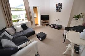 1 bedroom flat in Church Lane, East Finchley, N2