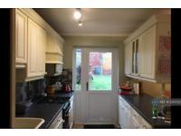 3 bedroom house in Bracknell, Bracknell, RG12 (3 bed)