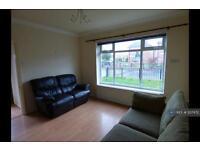 3 bedroom house in Flodden Street, Newcastle Upon Tyne, NE6 (3 bed)