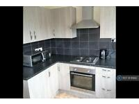 1 bedroom in Saxby St, Leicester, LE2