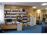 Free Free 6 Months Rent Free large modern Office Space To Let in Cuthbert House NE37 2SH