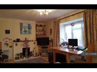 1 bedroom in Castlebar Park, Ealing, W5