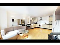 2 bedroom flat in High Holborn, London, WC1V (2 bed) (#1100530)