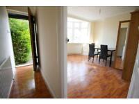 1 bedroom flat in Braemar Avenue, Wembley, NW10
