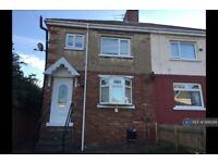 3 bedroom house in Attlee Grove, Sunderland , SR2 (3 bed) (#668299)