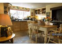 3 bedroom house in The Borough, Wedmore, BS28 (3 bed)