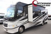 2013 Damon Daybreak 28 PD 2 extensions FULL PAINT ! Classe A