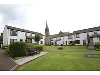 1 bedroom flat in Temple Street, Darvel, KA17 (1 bed)
