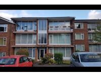 1 bedroom flat in Redruth House, Sutton, SM2 (1 bed)
