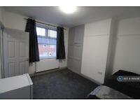 1 bedroom in Carlton Street, Widnes, WA8 (#949098)