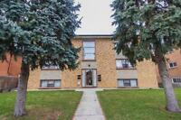 1562 Allen Ave. - 3 Bed Apartment for Rent