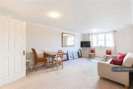 2 bedroom flat in Amelia Close, London, W3 (2 bed) (#1134406)